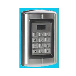 kontrola-pristupa-AR01-RFID