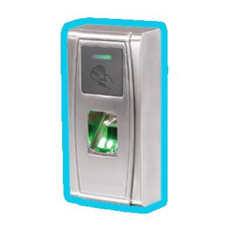 biometrijski uredjaj za kontrolu pristupa