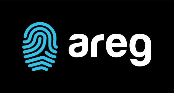 logo-areg