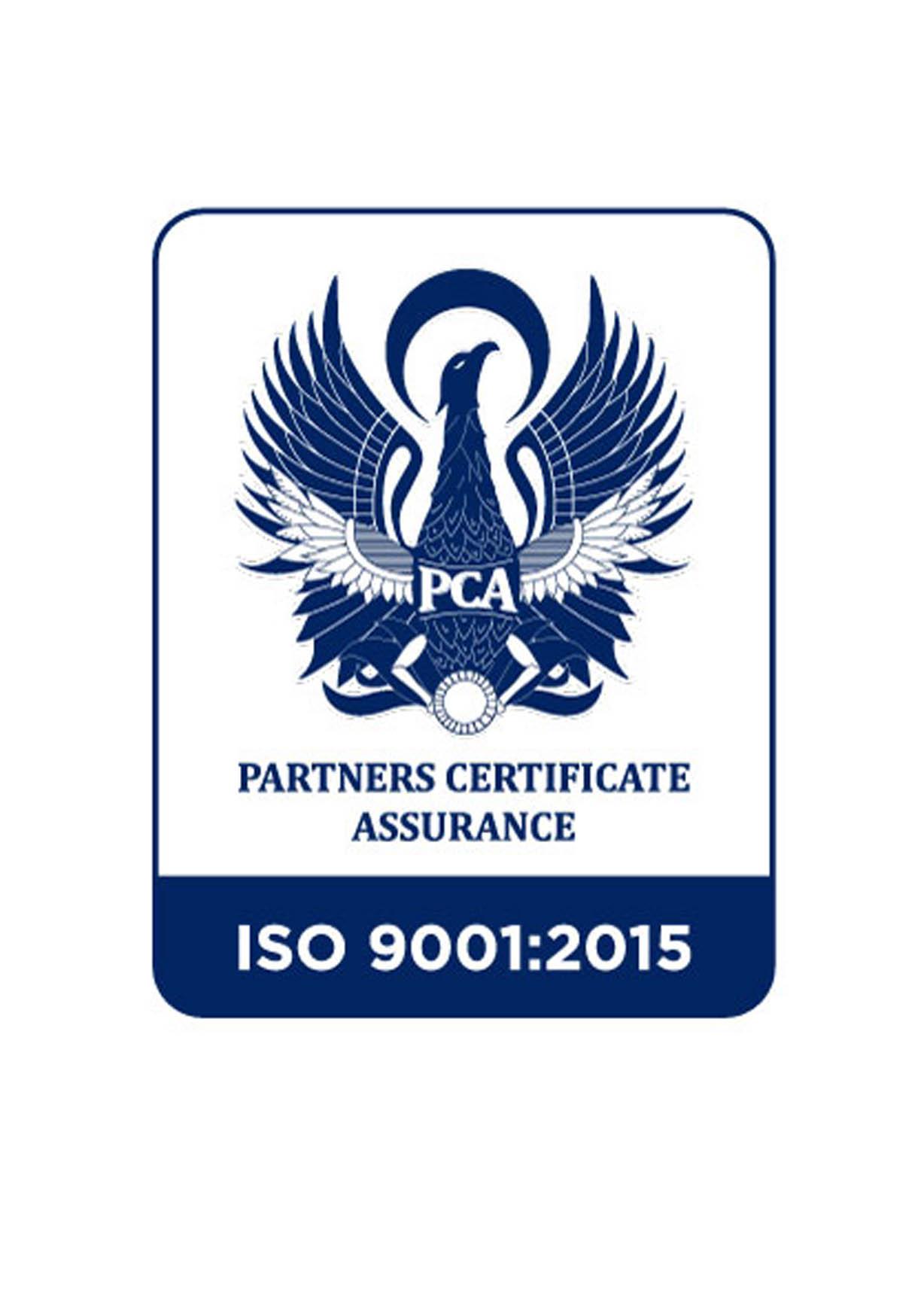 IAS-LOGO-9001_2015