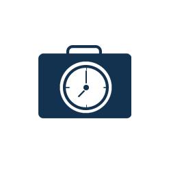 Sistem ya elektronsku evidenciju radnog vremena