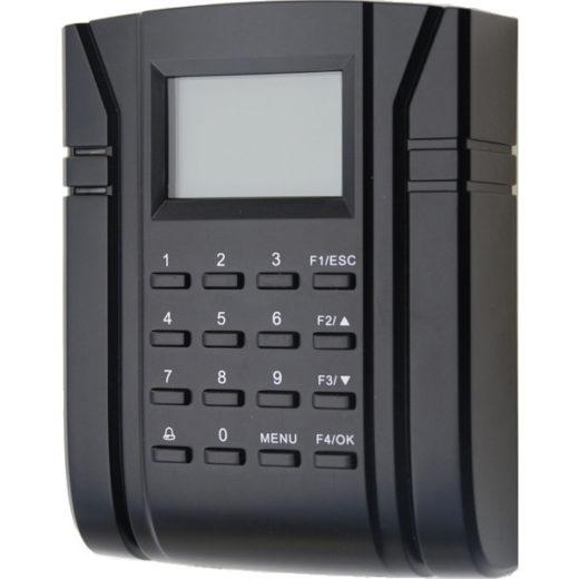 AR203