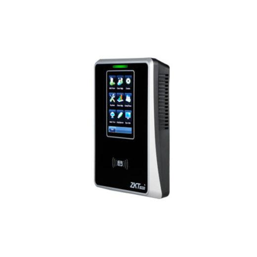ar700-uređaj-za-kontrolu-pristupa