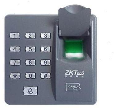 x6-uredjaj-kontrola-pristupa