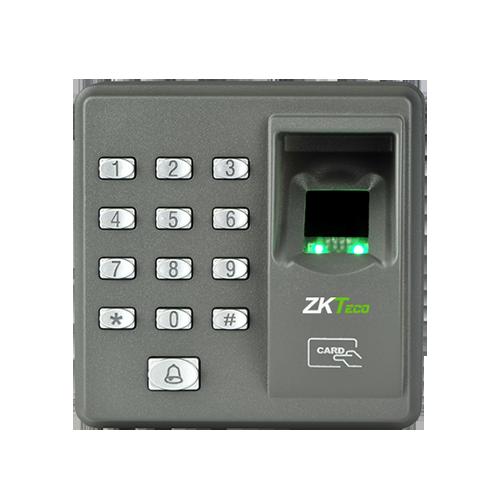 x7-čitač-kontrola-pristupa