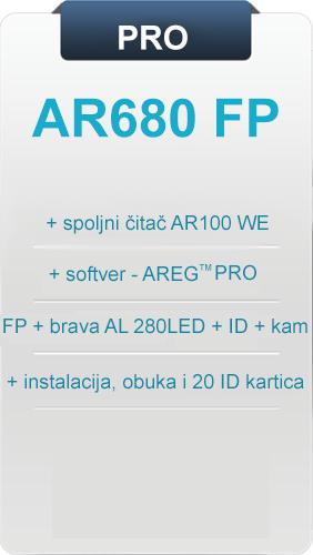 areg-pro